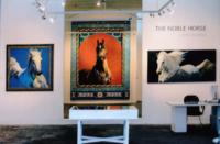 The Noble Horse Exhibit